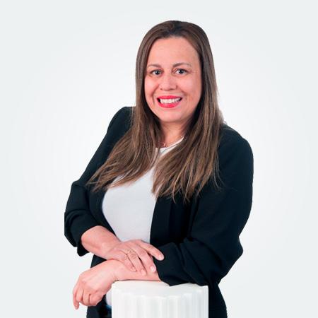 María Nunes