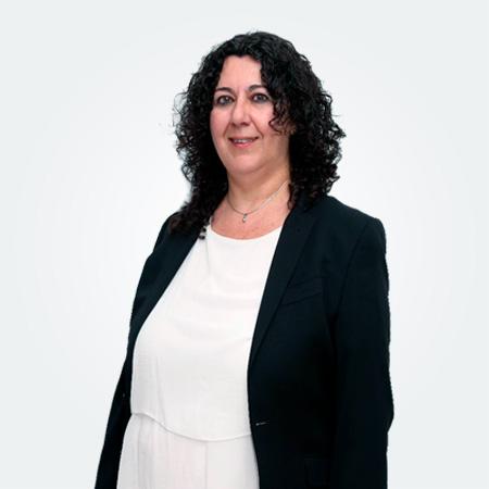 Marina Ruiz