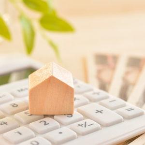 Tasación de inmuebles - Cidenar tu inmobiliaria en Pamplona y Navarra